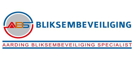 ABS Bliksembeveiliging